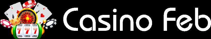 Casino Feb